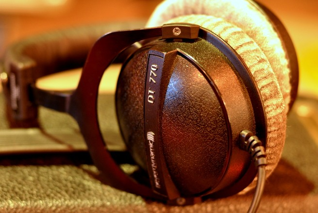 Beyerdynamic 770 (4)