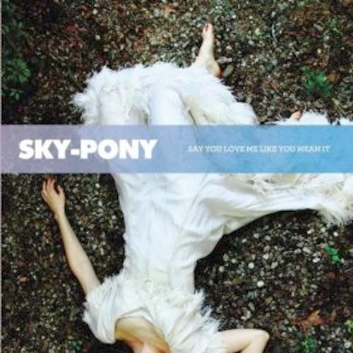 00-A-skypony.jpg