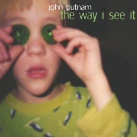 00-John-Putnam.jpg