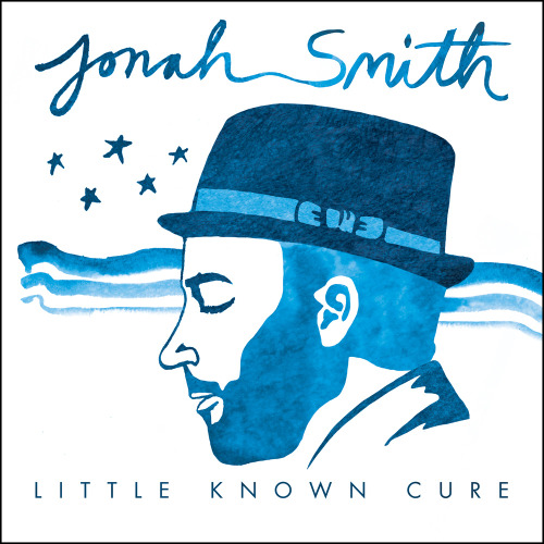 Jonah Smith - Little Known Cure
