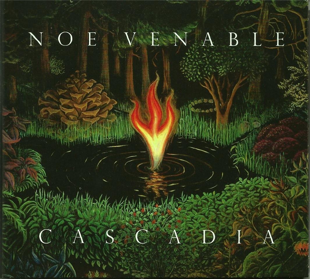 0-Noe-Venable-Cascadia.jpeg