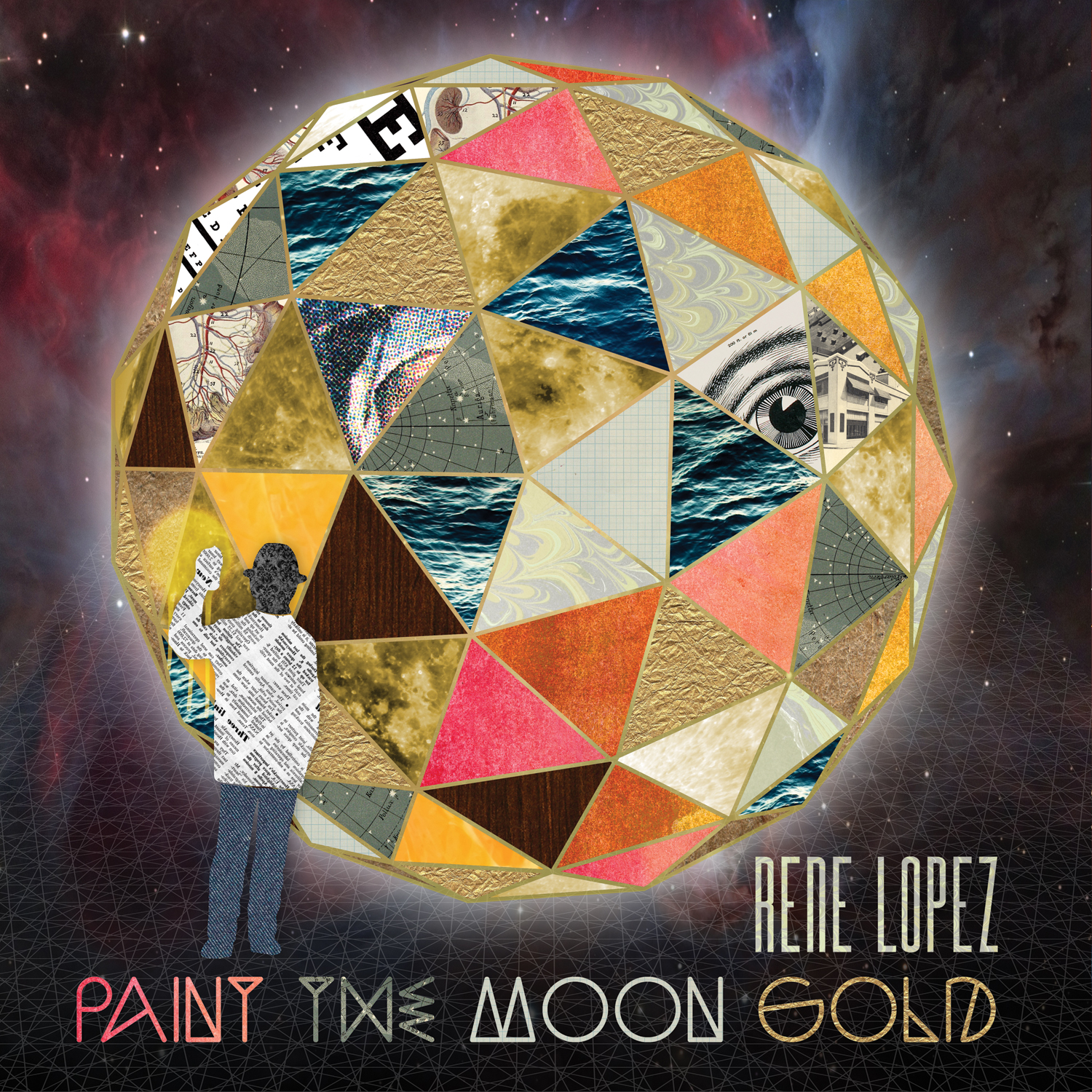 00-Rene-Lopez-Paint-The-Moon-Gold.jpg