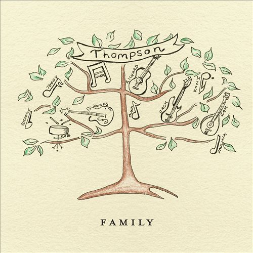 0-Thompson-Family-500x500.jpg