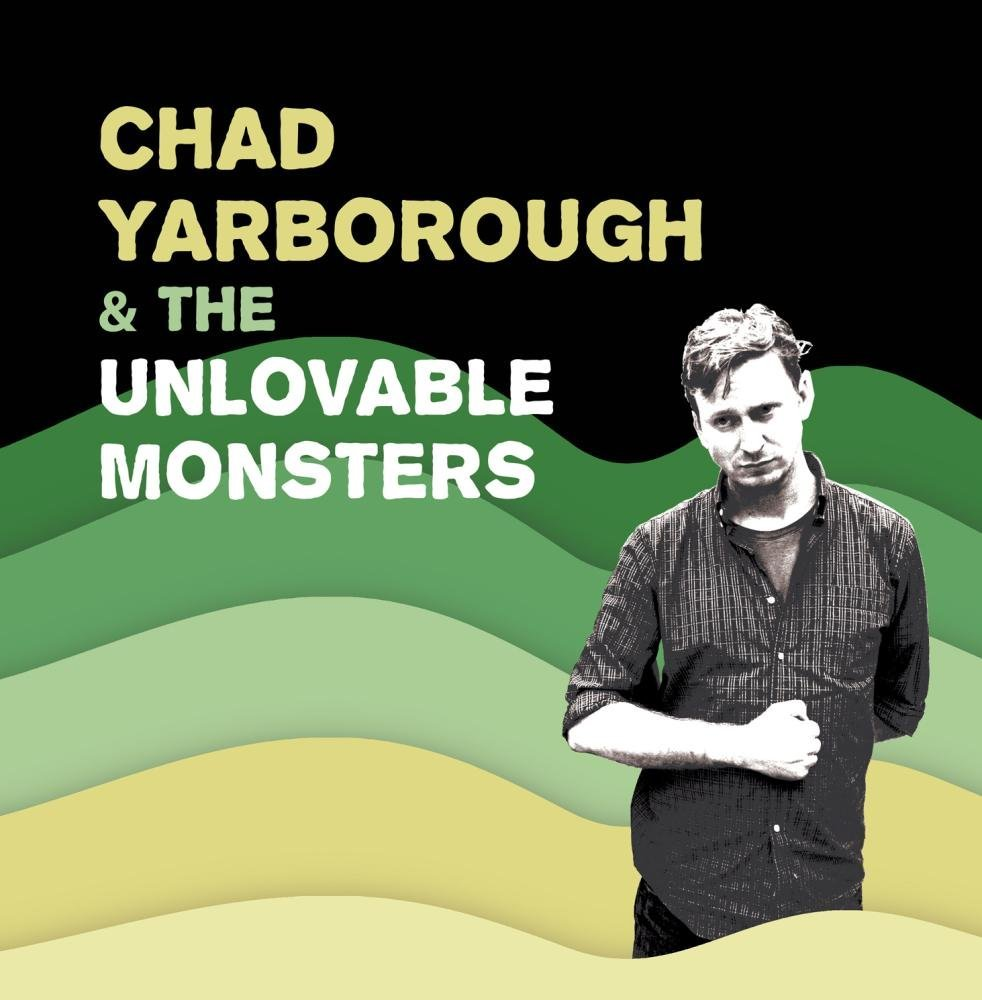 01-Chad-Yarborough.jpg