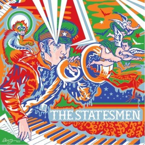 01-The-Statesmen.jpg