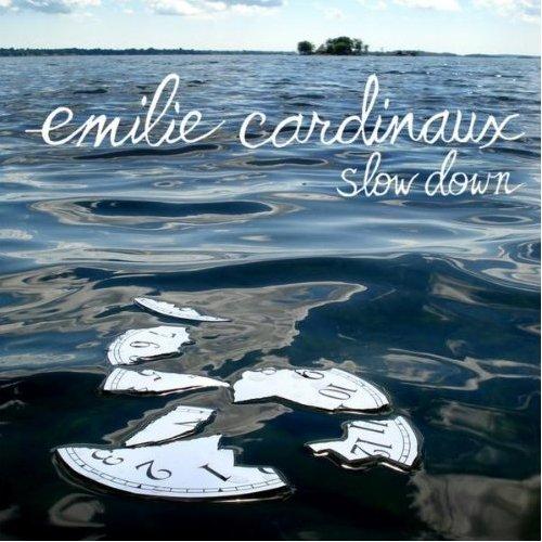 07-Emilie-Cardinaux-Slow-Down.jpg