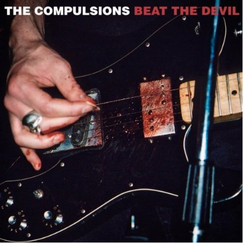 12-The-Compulsions-Beat-The-Devil.jpg