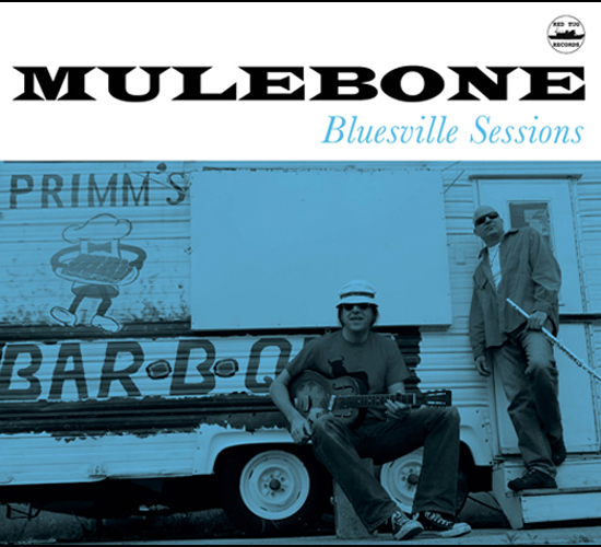 15-Mulebone-Bluesville-Sessions.jpg