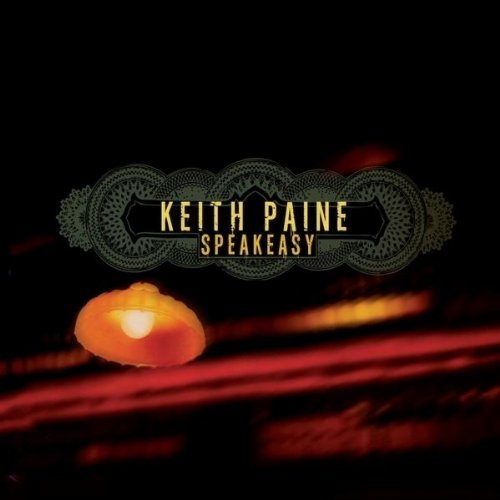 17-Keith-Paine-Speakeasy.jpg