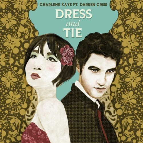 18-Charlene-Kaye-Dress-and-Tie.jpg