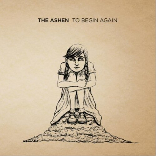 19-The-Ashen-To-Begin-Again.jpg