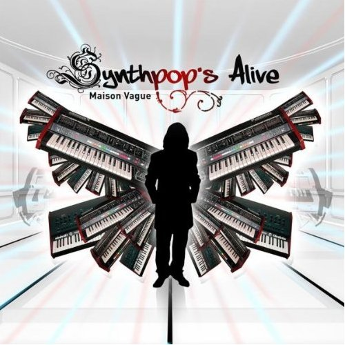 21-Maison-Vague-Synthpops-Alive.jpg