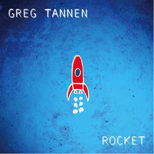 22-Greg-Tannen-Rocket.jpg