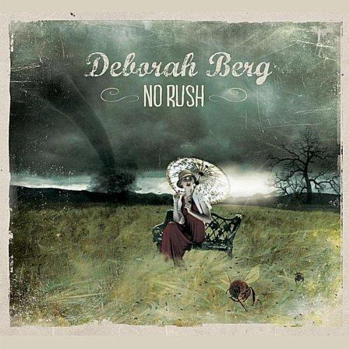 24-Deborah-Berg-No-Rush.jpg