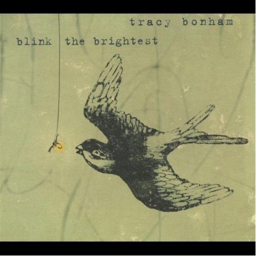 29-Tracy-Bohman-Blink-The-Brightest.jpg