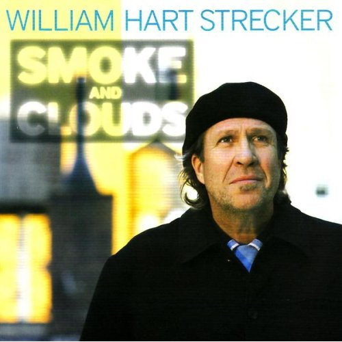 30-William-Hart-Strecker-Smoke-Clouds.jpg