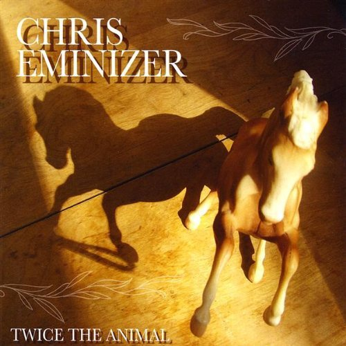 31-Chris-Eminizer-Twice-the-Animal.jpg