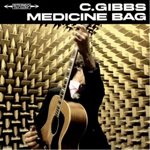 34-C.-Gibbs-Medicine-Bag.jpg