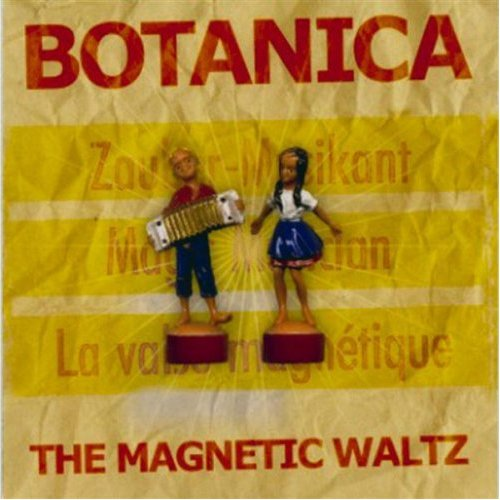 35-Botanica-The-Magnetic-Waltz.jpg