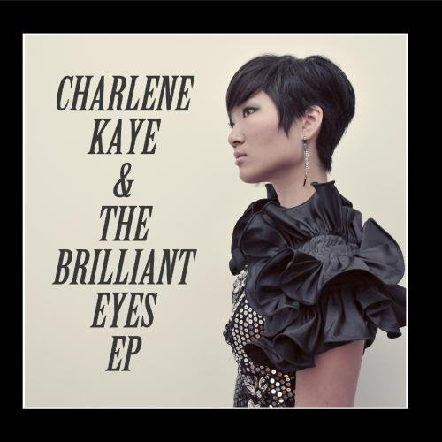 36-Charlene-Kaye-The-Brilliant-Eyes-EP.jpg