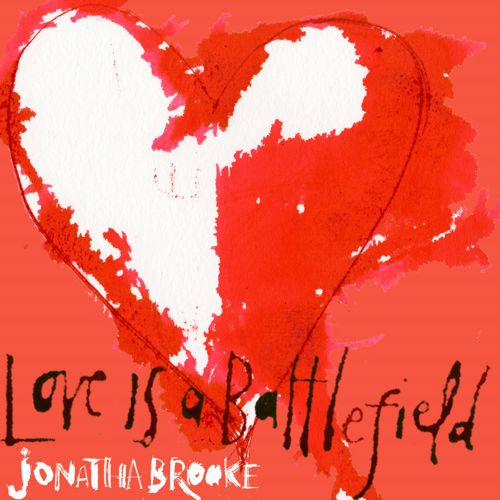 38-Jonatha-Brooke-Love-is-a-Battlefield.jpg