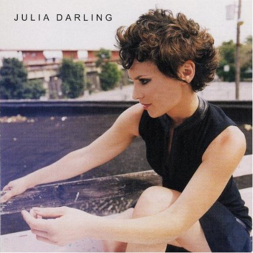 39-Julia-Darling-Julia-Darling.jpg