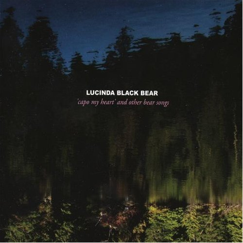 40-Lucinda-Black-Bear-Capo-My-Heart.jpg