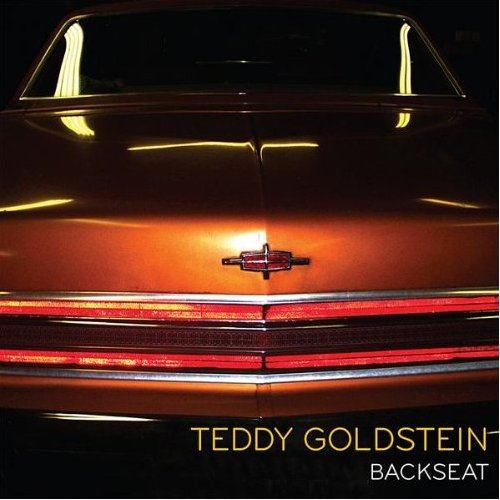 42-Teddy-Goldstein-Backseat.jpg