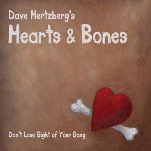 43-Dave-Hertzberg-Hearts-Bones.jpg