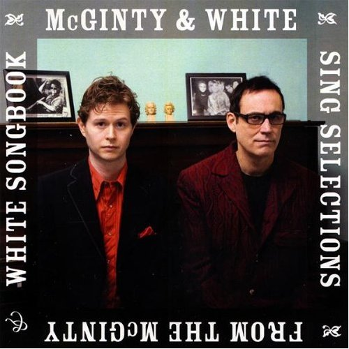 45-McGinty-White-Sing-Selections-form-the-McGinty-and-White-Songbook.jpg