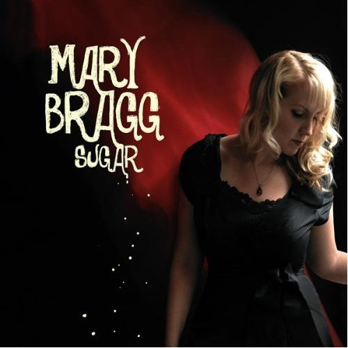 46-Mary-Bragg-Sugar.jpg