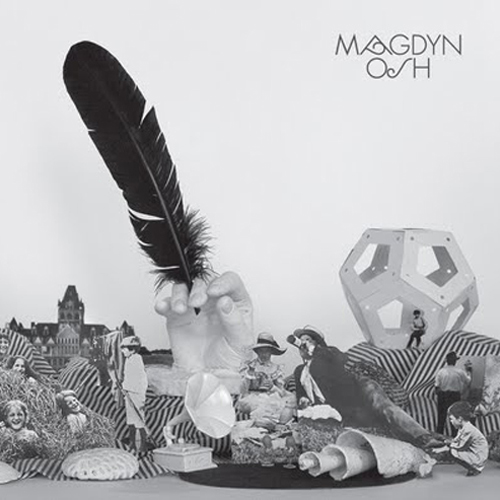 50-Magdyn-Osh.jpg