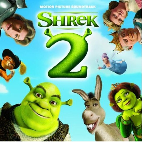 52-Shrek-2-Soundtrack.jpg