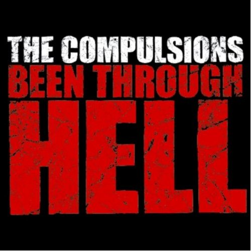 56-The-Compulsion-Been-Through-Hell.jpg