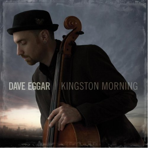 57-Dave-Eggar-Kingston-Morning.jpg
