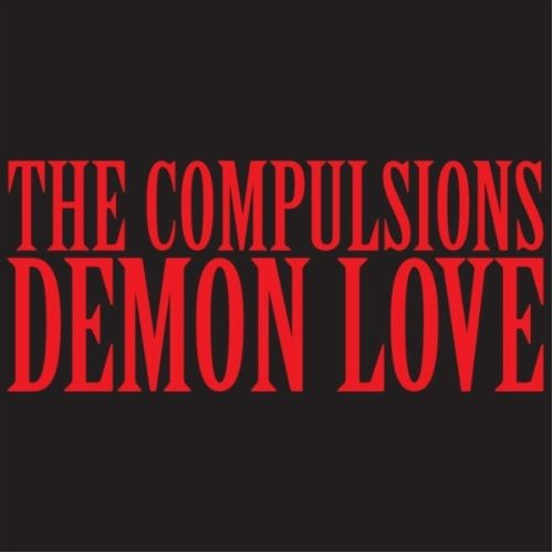 58-The-Compulsions-Demon-Love.jpg