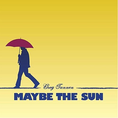 60-Greg-Tannen-maybe-the-sun.jpg