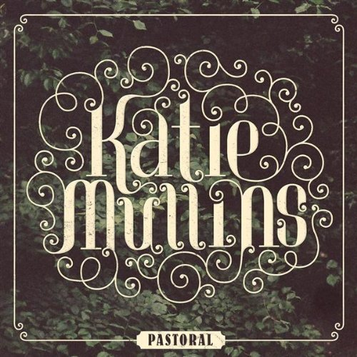 63-Katie-Mullins-Pastoral.jpg