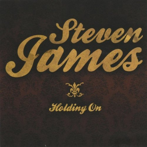 69-Steven-James-Holding-On.jpg