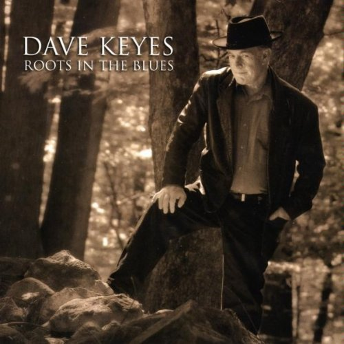 70-Dave-Keyes-Roots-In-The-Blues.jpg