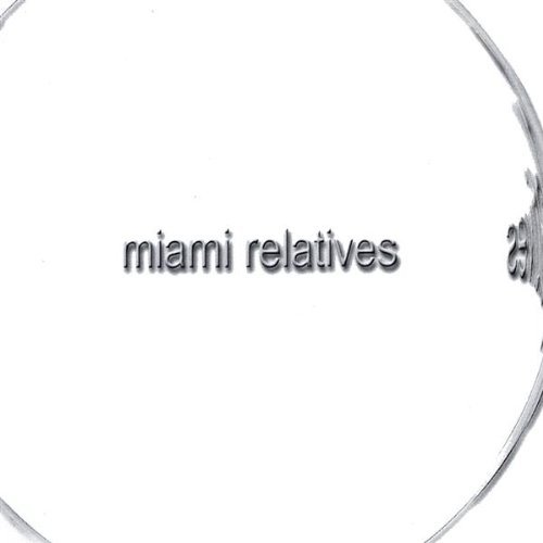 72-Miami-Relatives.jpg