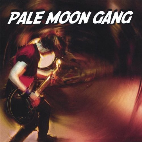76-Pale-Moon-Gang.jpg