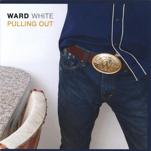 82-Ward-White-Pulling-Out.jpg