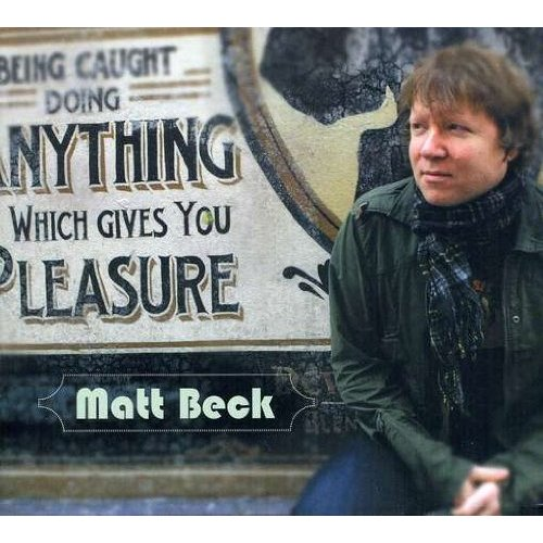 83-Matt-Beck-Anything-Which-Gives-You-Pleasure.jpg