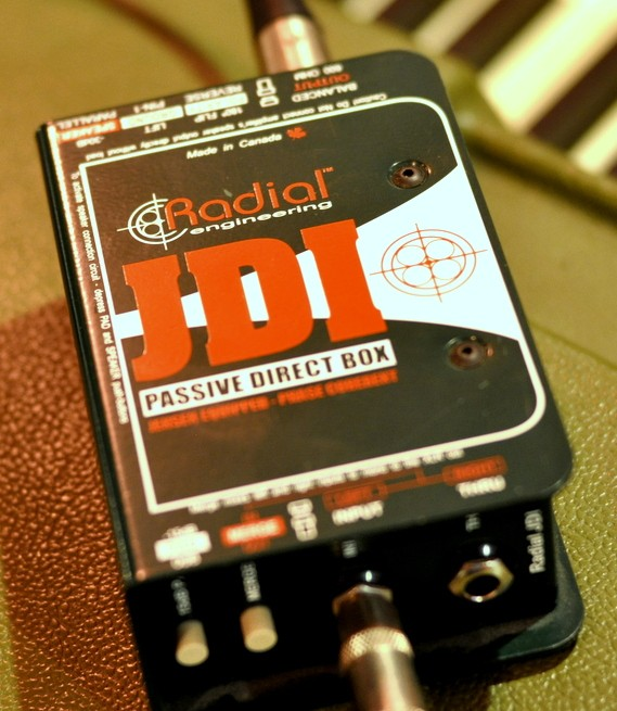 Radial JDI Boxes (6)