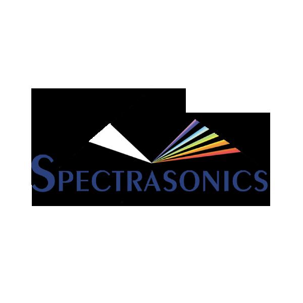 Instruments by Spectrasonics