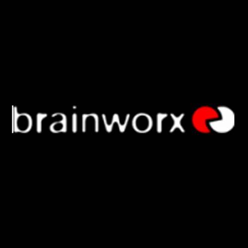 Plugins by Brainworx