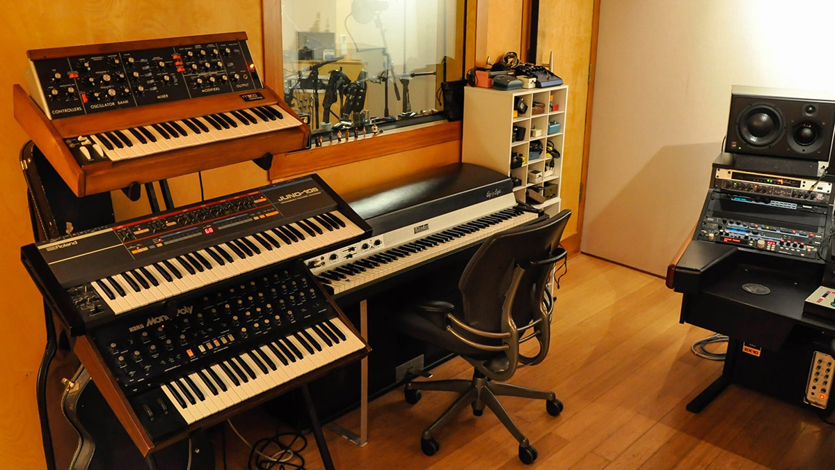 Control-Room-Keys-1.jpg