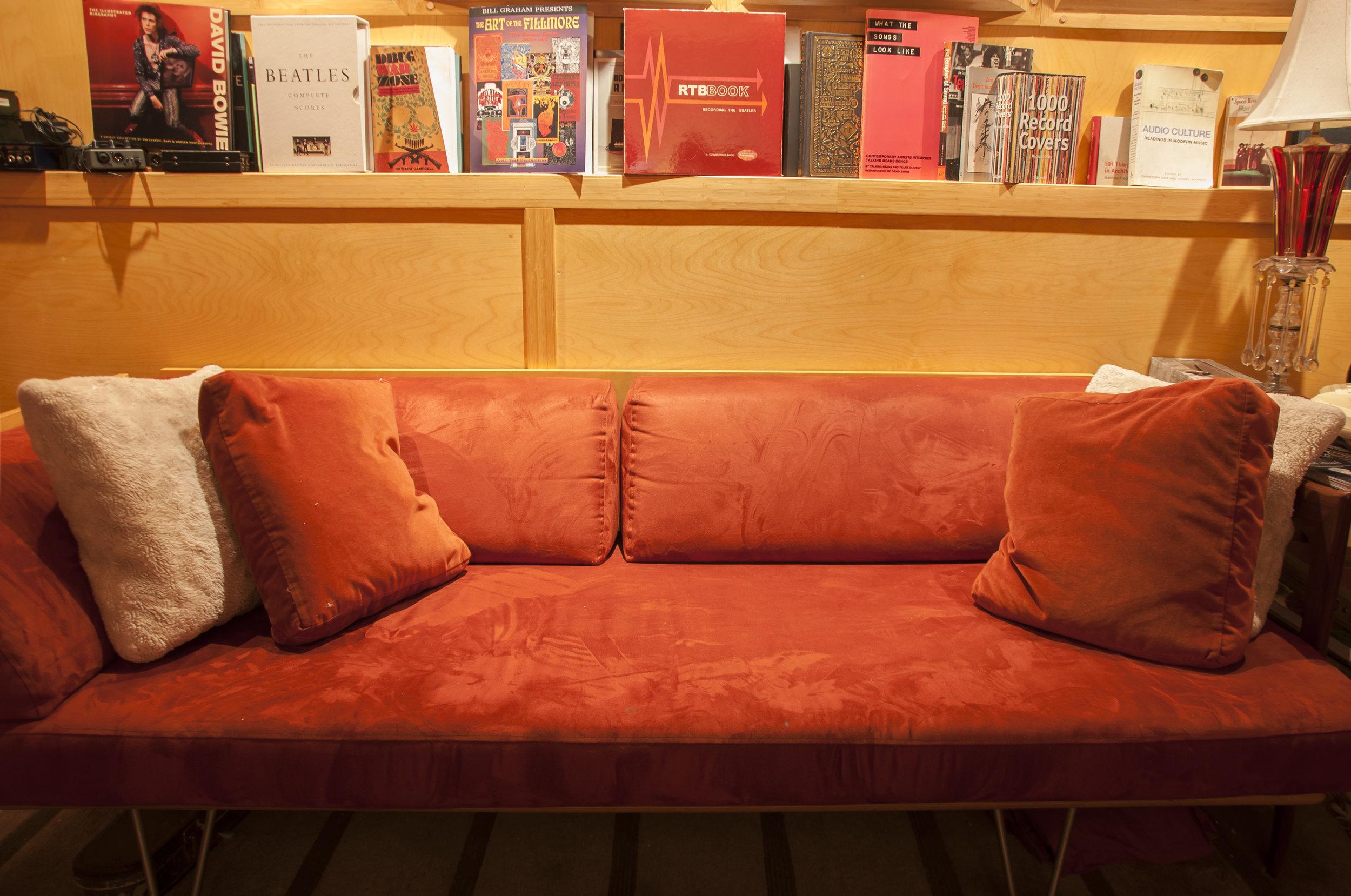 Grand-Street-Couch-2.jpg