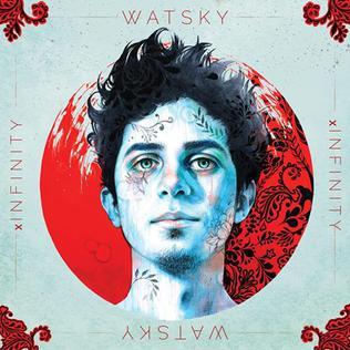 Watsky_x_Infinity_cover.jpg